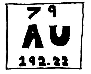Ethan Lundberg's Logo
